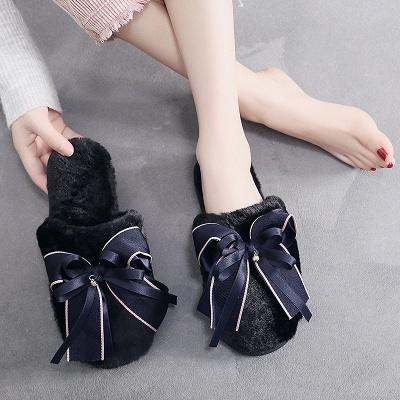 SD1133 Women Slippers On Sale_8