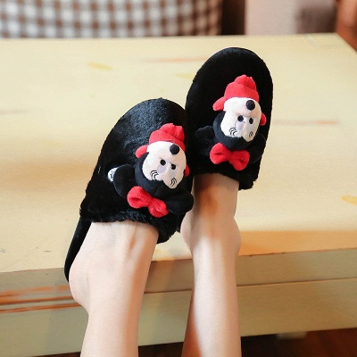 SD1076 Women Slippers On Sale_8