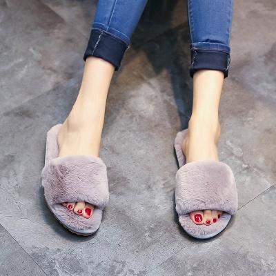 SD1100 Women Slippers On Sale_5