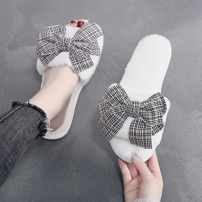 SD1129 Women Slippers On Sale_9