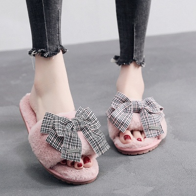 SD1129 Women Slippers On Sale_2