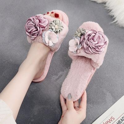 SD1145 Women Slippers On Sale_6