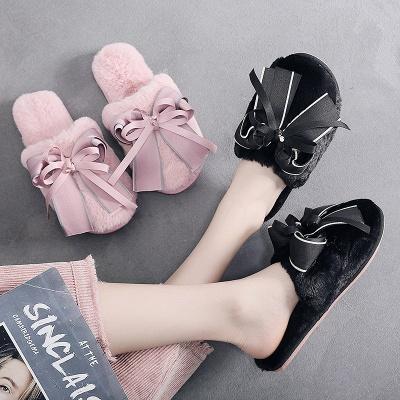 SD1133 Women Slippers On Sale_7