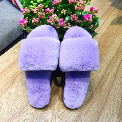 SD1100 Women Slippers On Sale_6