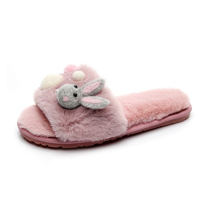 SD1085 Women Slippers On Sale_9