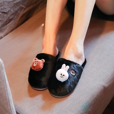 SD1117 Women Slippers On Sale_6