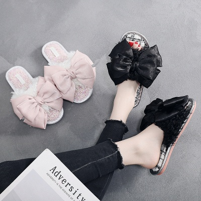 SD1090 Women Slippers On Sale_3