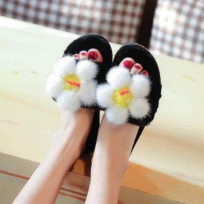 SD1099 Women Slippers On Sale_4