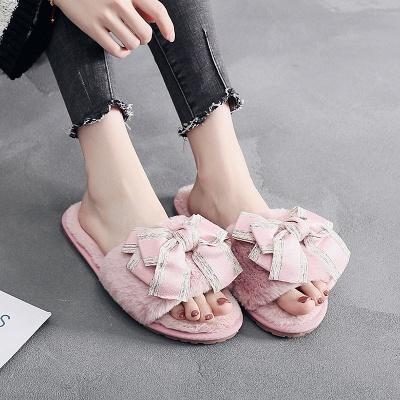SD1109 Women Slippers On Sale_9