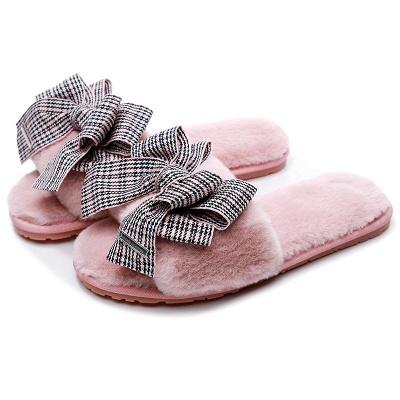 SD1129 Women Slippers On Sale_10