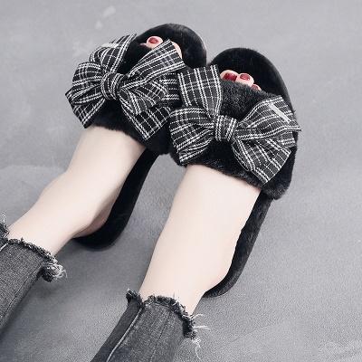 SD1129 Women Slippers On Sale_6
