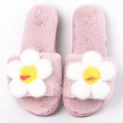 SD1099 Women Slippers On Sale_12