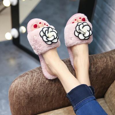 SD1128 Women Slippers On Sale_4