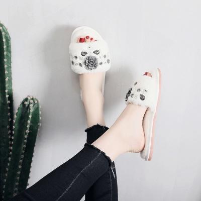 SD1105 Women Slippers On Sale_8