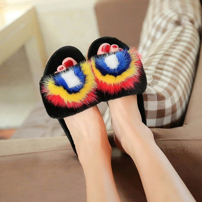 SD1099 Women Slippers On Sale_1