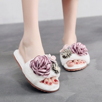 SD1145 Women Slippers On Sale_1