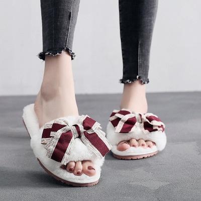 SD1109 Women Slippers On Sale_1