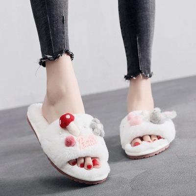 SD1085 Women Slippers On Sale_1