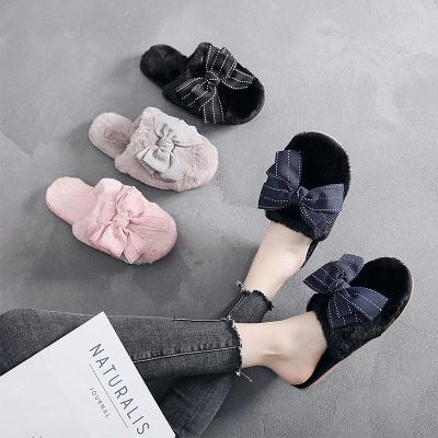 SD1087 Women Slippers On Sale_8