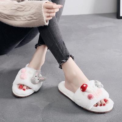 SD1085 Women Slippers On Sale_7