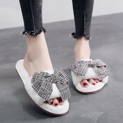 SD1129 Women Slippers On Sale_1