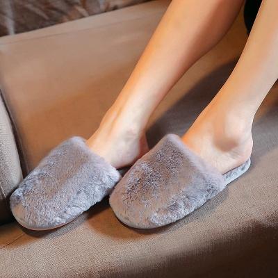 SD1107 Women Slippers On Sale_7