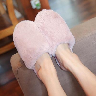 SD1107 Women Slippers On Sale_1