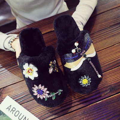 SD1096 Women Slippers On Sale_2