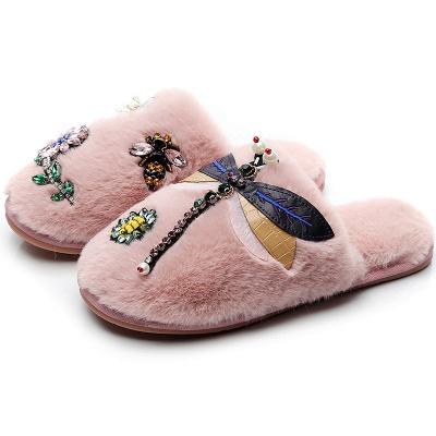 SD1096 Women Slippers On Sale_6