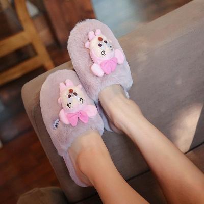 SD1076 Women Slippers On Sale_1