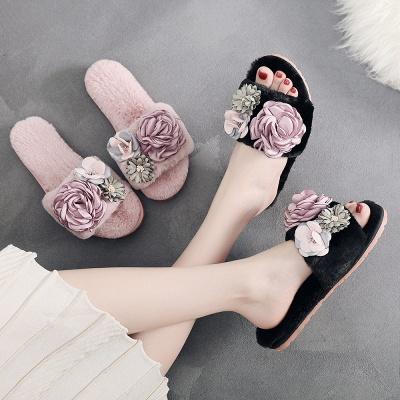 SD1145 Women Slippers On Sale_5