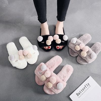 SD1094 Women Slippers On Sale_6