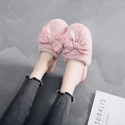 SD1087 Women Slippers On Sale_1