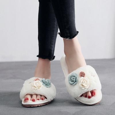 SD1077 Women Slippers On Sale_6
