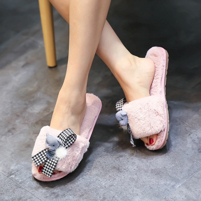 SD1132 Women Slippers On Sale_1