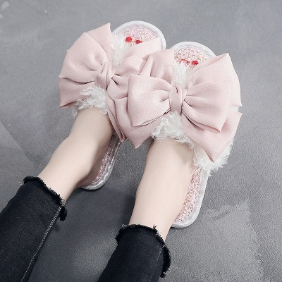 SD1090 Women Slippers On Sale_1