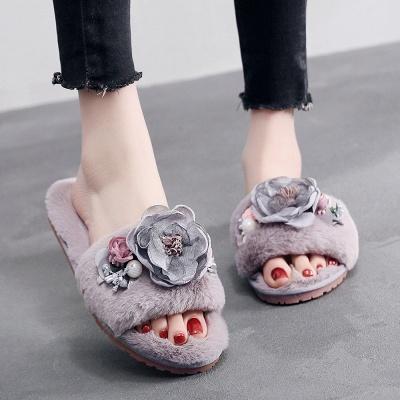 SD1147 Women Slippers On Sale_7