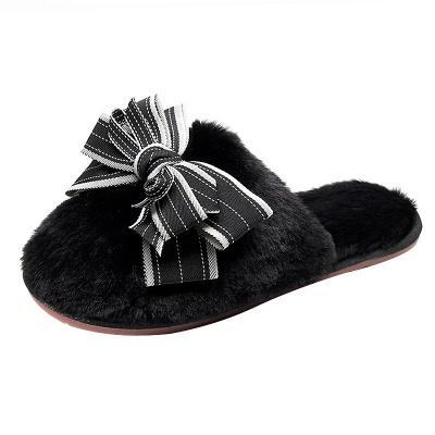 SD1068 Women Slippers On Sale_10
