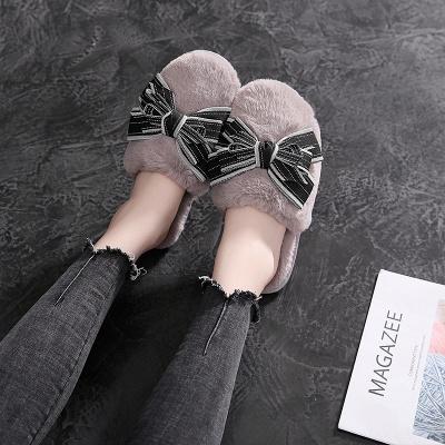 SD1068 Women Slippers On Sale_5
