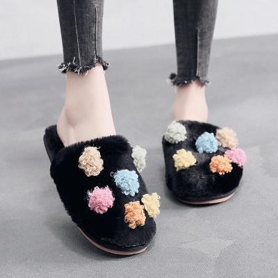 SD1110 Women Slippers On Sale_2