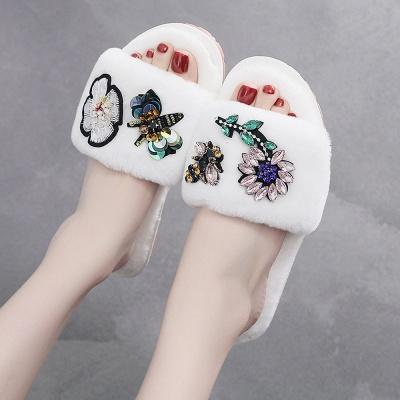 SD1146 Women Slippers On Sale_7