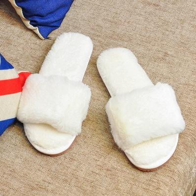 SD1100 Women Slippers On Sale_1