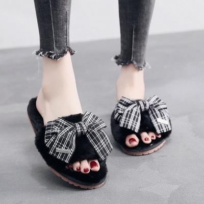 SD1129 Women Slippers On Sale_4