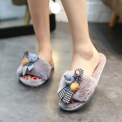 SD1132 Women Slippers On Sale_6