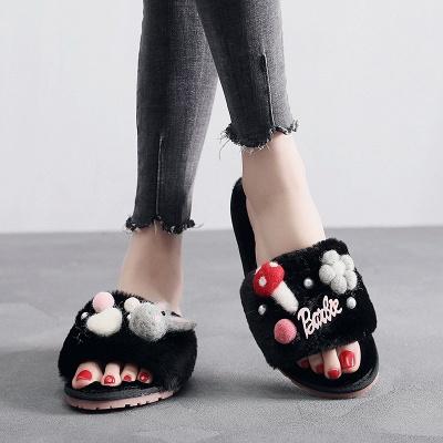 SD1085 Women Slippers On Sale_6