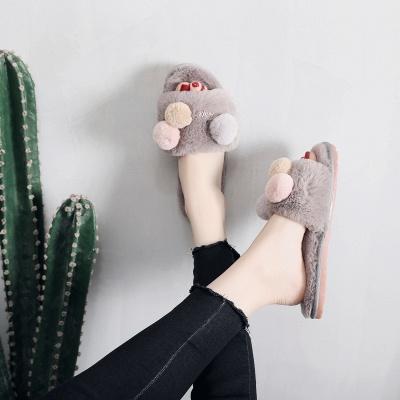 SD1094 Women Slippers On Sale_8