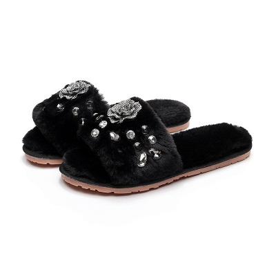 SD1105 Women Slippers On Sale_9