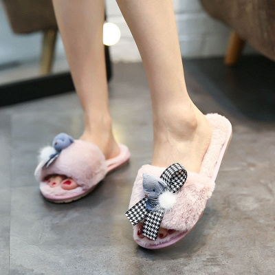 SD1132 Women Slippers On Sale_5