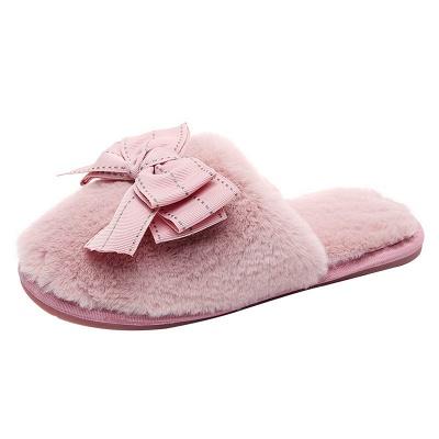 SD1087 Women Slippers On Sale_9