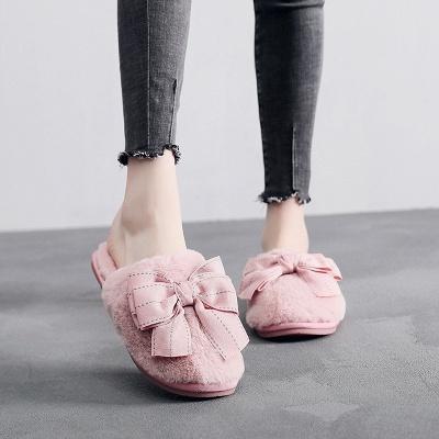 SD1087 Women Slippers On Sale_5